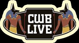 CWB Live