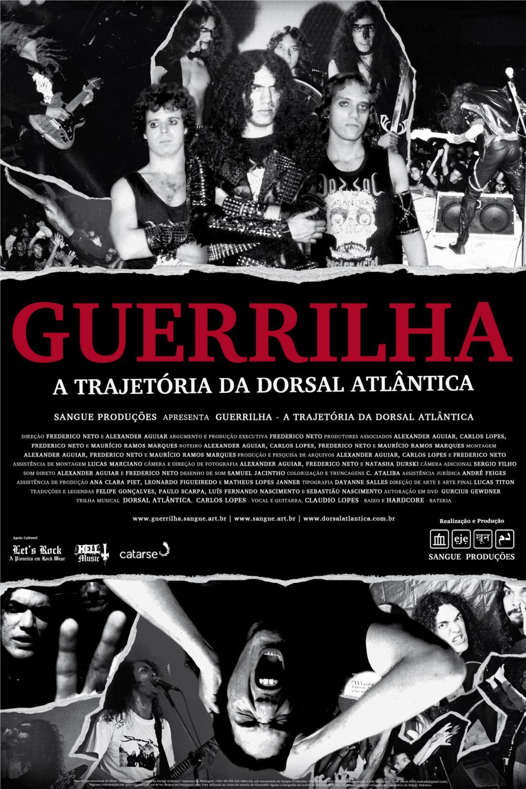 guerrilha-cartaz-email