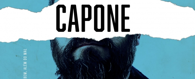 Capone-cover-blue_jotapeg