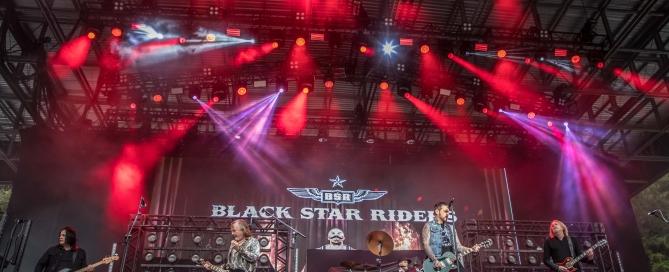black star riders1