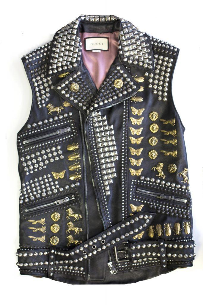 Ozzy_Osbourne_jacket-683x1024