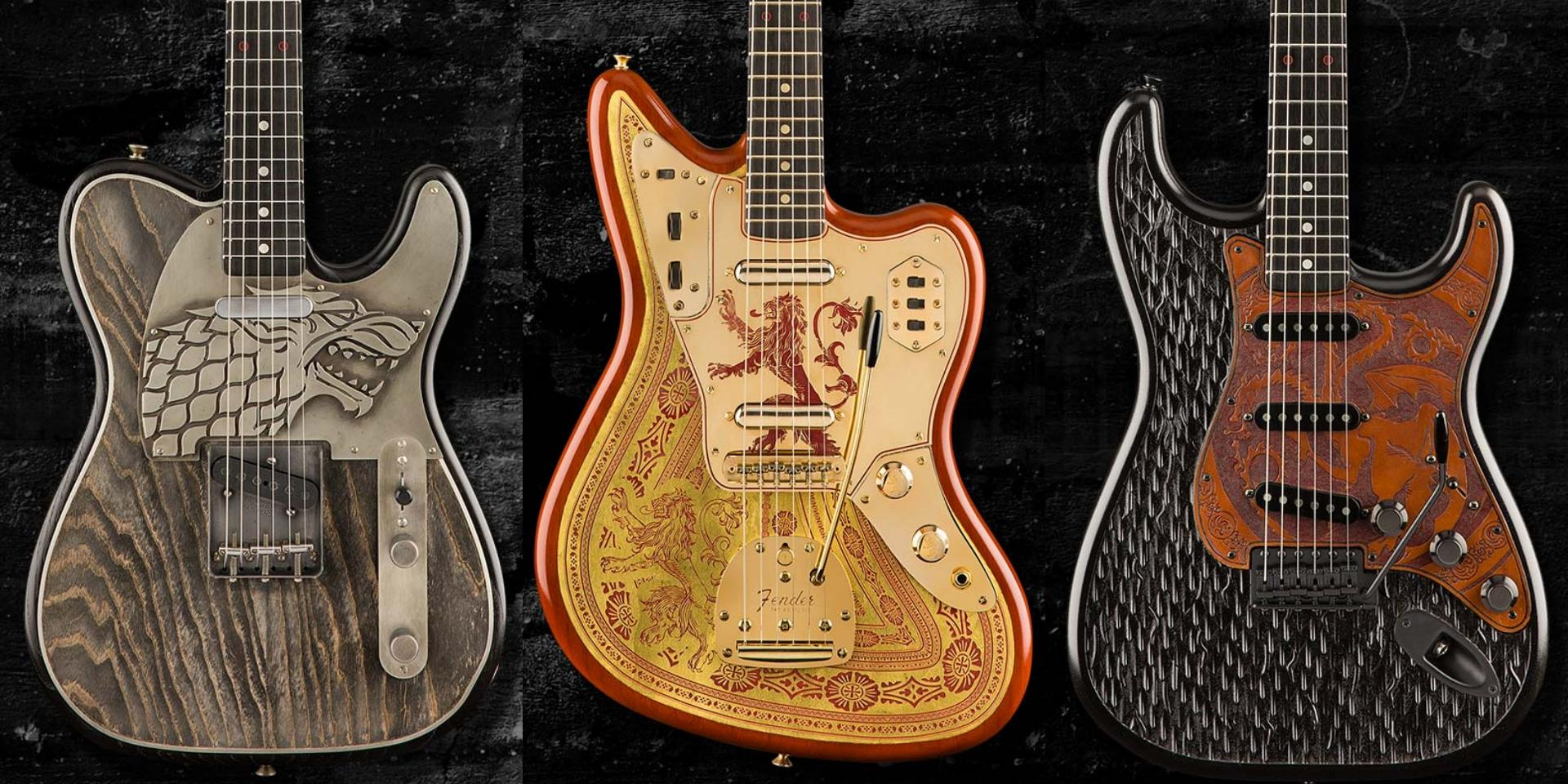 fender-game-of-thrones-guitars-cover