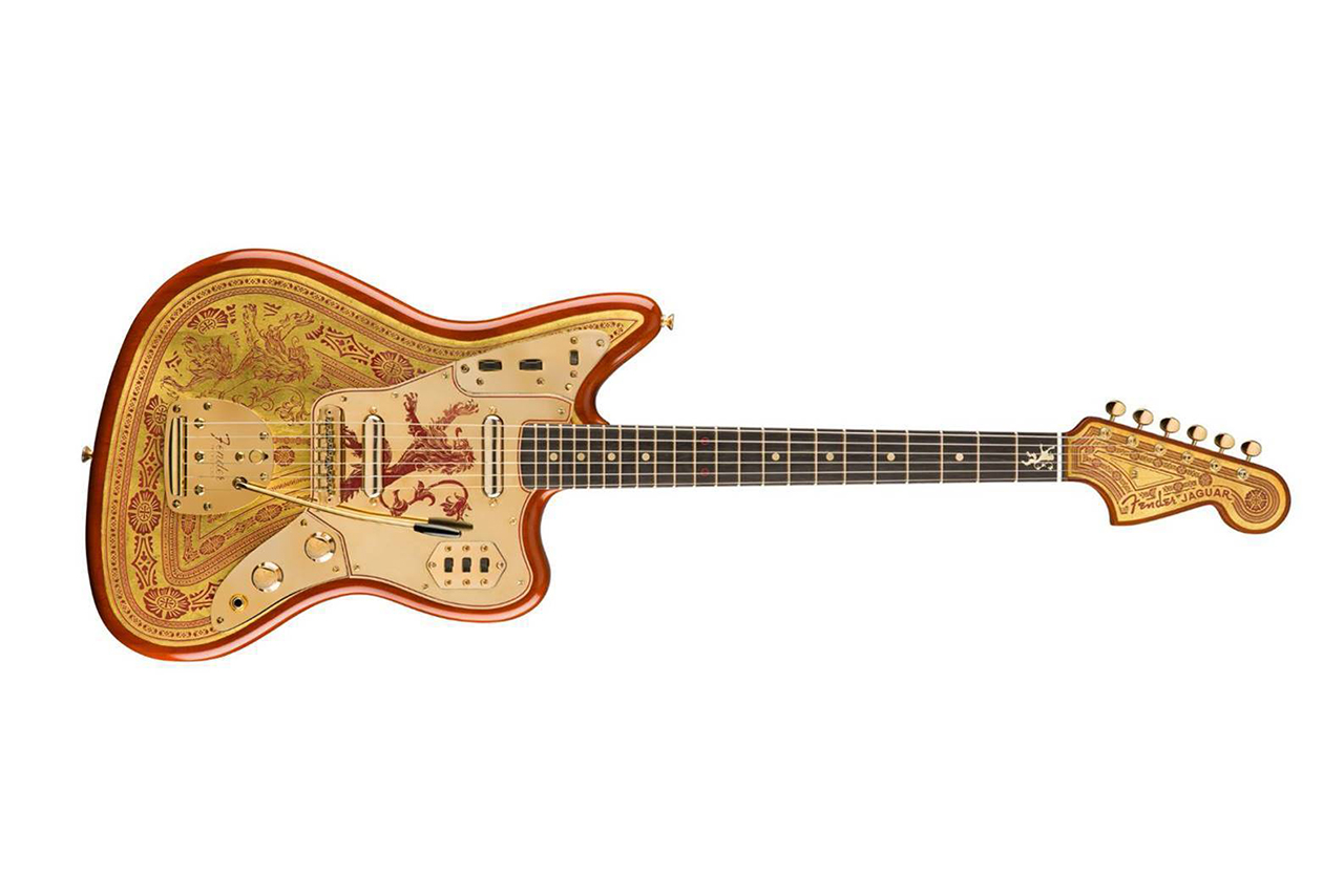 fender-game-of-thrones-house-strark-targaryen-lannister-telecaster-jaguar-stratocaster-1