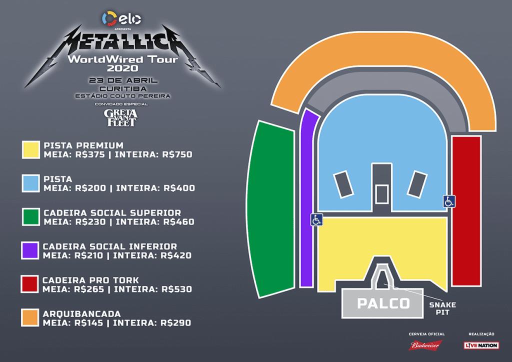 Metallica-em-Curitiba-Mapa-2020-1024x724