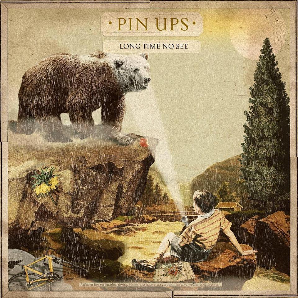 pin ups2