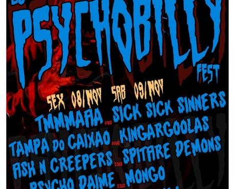 psychobillyfest