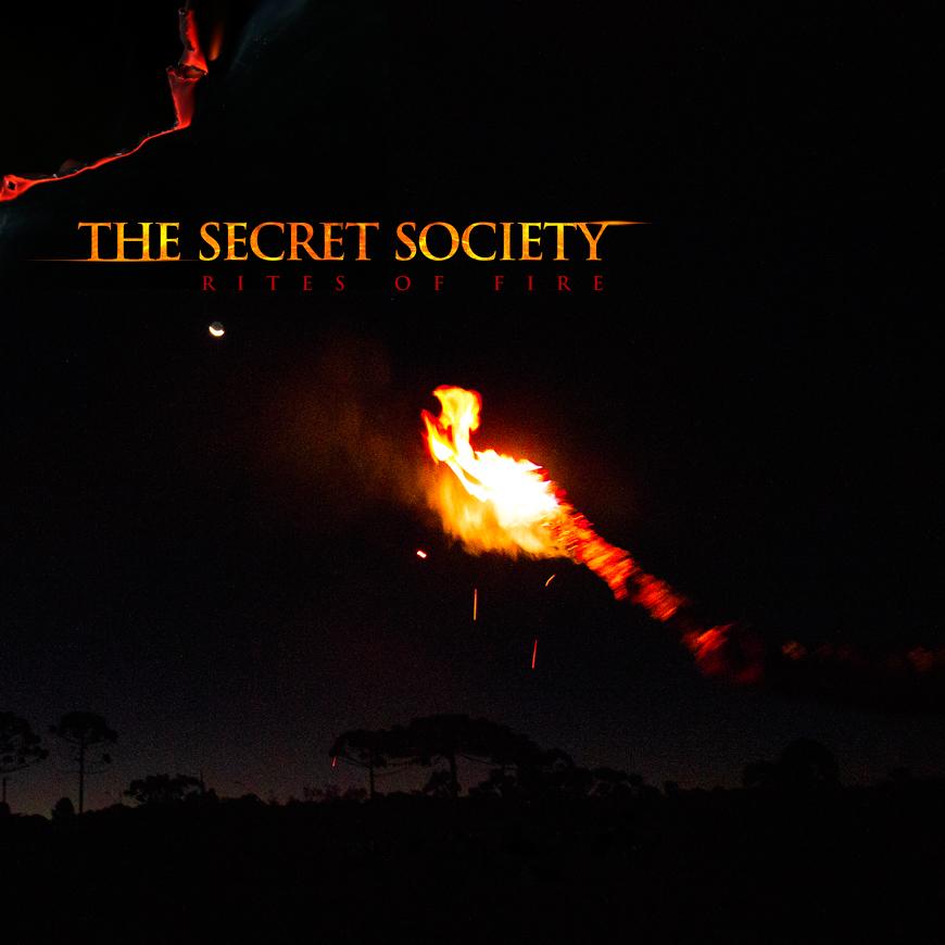secret cd